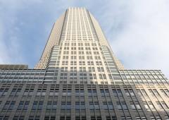 JP Morgan, utili e ricavi deludono. Titolo perde in premercato