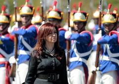 Argentina: morto misteriosamente procuratore che accusava Kirchner