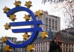 """Svizzera, Banca centrale: """"possiamo intervenire ancora"""""""