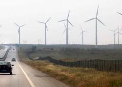 Maggioranza asset manager ora tiene conto del cambiamento climatico