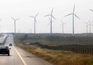 QE, cosa può fare una banca centrale per l'ambiente
