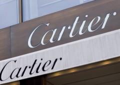 Si comincia, aziende svizzere alzano prezzi in Eurozona