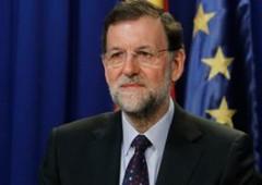 Cosa le banche italiane possono imparare da salvataggio spagnolo