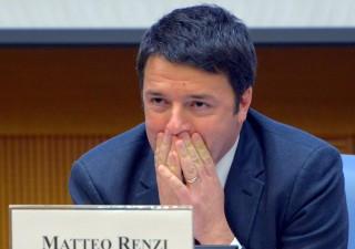 Pil: Italia ultima della classe, ma Renzi fa maestro con Ue