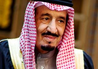 Ue toglierà Arabia Saudita dalla lista nera del riciclaggio
