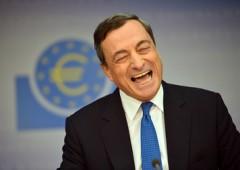 Ghizzoni prevede fusioni nel settore bancario italiano