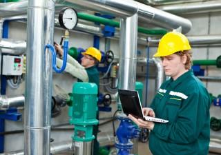 Rincari gas: in Uk falliti due fornitori di energia, guai per 1,5 milioni di famiglie