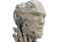 Avanzata robot scatenerà disoccupazione di massa