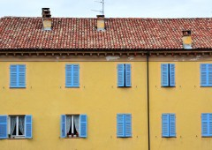 Truffe condominiali: le teme quasi un italiano su due