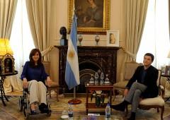 Argentina nel caos, sciolti servizi segreti [VIDEO]