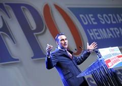 Svizzera: franco forte crea opportunità di acquisto in Europa