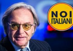 Dopo anni di rumor, Della Valle si butta in politica: depositato marchio partito