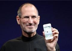 Con l'iPad Pro, Apple è pronta a tradire Steve Jobs