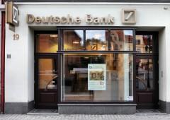Banche vogliono democratizzare la finanza, verso prestiti 'peer-to-peer