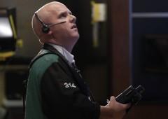 Crollo euro sul franco: FXCM rimborserà gran parte dei clienti