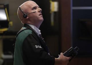 Banche Usa sanno qualcosa che gli altri non sanno?