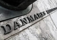 Paradosso tassi: banche ti pagano per accendere un mutuo
