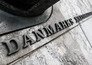 Dopo la Repubblica Ceca, anche la Danimarca pronta a sganciarsi dall'euro