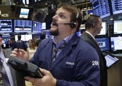 Non solo Trump, anche mercati pensano che Fed sia in errore