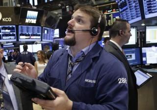 Progessi di Trump sul fronte della riforma fiscale, Borsa festeggia