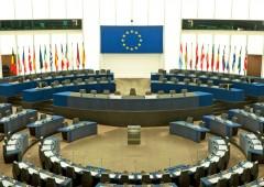 Rientrato allarme bomba al Parlamento Ue