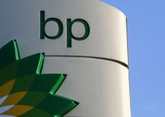BP in perdita, paga crollo greggio. Ridurrà spese capitale