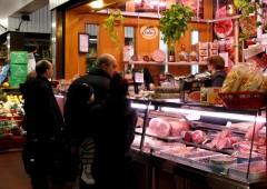 Italia, è deflazione. Alert, prezzi a minimi dal '59