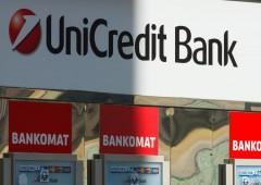 S&P, raffica di downgrade su banche europee. Unicredit rischia