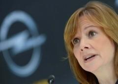 GM, utili in aumento nonostante l'ondata di richiami
