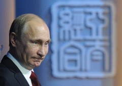 """Putin corrotto, Usa: """"risaputo da anni. E sta ammassando fortuna in segreto"""""""