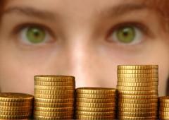 Parte bene il 2015 per i conti deposito, aumentano saldi attivi
