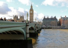 Scoppio bolla subprime rischia di fare il bis, epicentro in UK