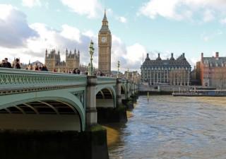 Brexit: cosa possono fare e cosa no le banche britanniche in Italia e i loro clienti
