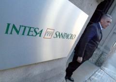 Banche venete, futuro nelle mani di UniCredit e Intesa