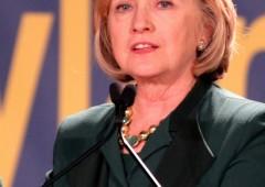 Lo scandalo Swissleaks mette in imbarazzo i Clinton