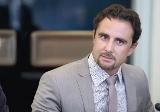 Swissleaks, Falciani condannato a 5 anni per spionaggio
