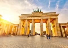 Germania in deflazione. Continuerà a negare il problema?
