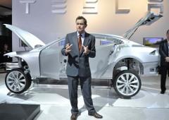 """Tesla nei guai, """"tassa esplosiva"""" sulle auto elettriche in Norvegia"""