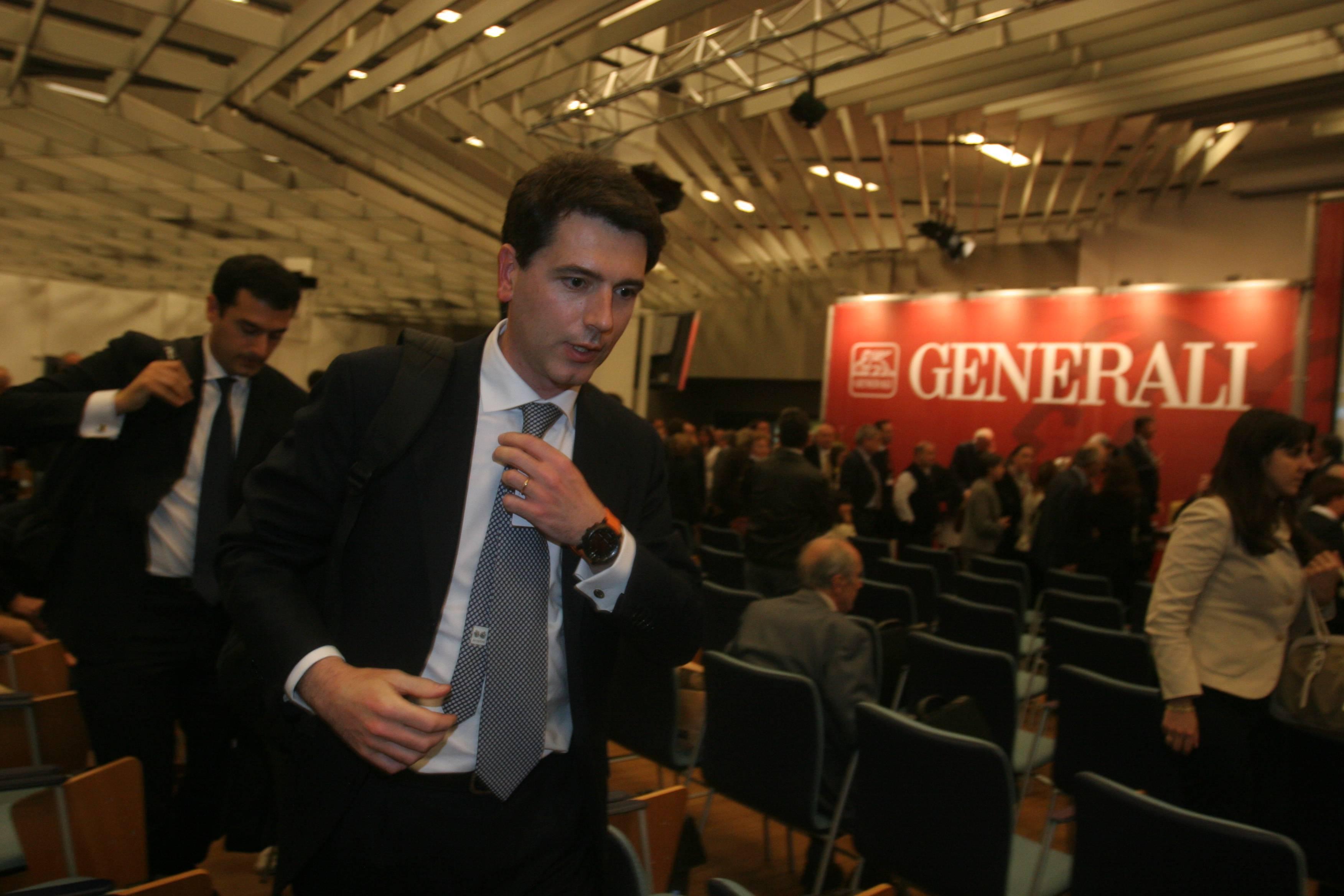 Swissleaks tutti i manager politici e finanzieri della for Elenco parlamentari pd