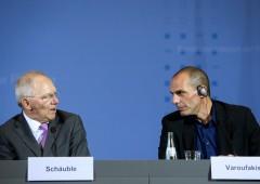 Mercati non scontano pericolo rottura Eurozona