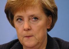 Voto Amburgo: avanzano euroscettici, per partito Merkel peggior disfatta dalla Guerra