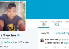 Ragazzo 23enne guadagna ogni anno $500.000 con Twitter