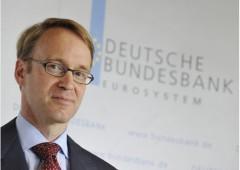 Bundesbank alle banche greche: non comprate altro debito