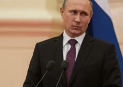 È Putin l'uomo più ricco al mondo, patrimonio di $200 miliardi