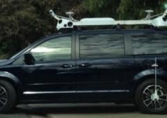 """Apple vuole fare concorrenza a Tesla: nome in codice dell'auto hi-tech, """"Titan"""""""