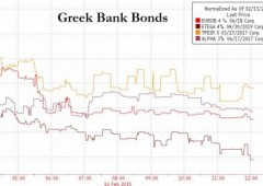 Sarà Grexit? Da Germania: Tsipras licenzi Varoufakis
