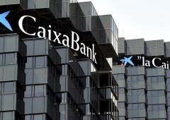 """Catalogna: banche in fuga, Ue teme """"guerra civile"""""""