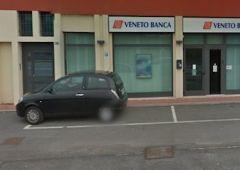 Popolari: Veneto Banca, indagati ex presidente ed ex AD