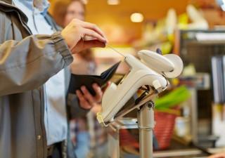Antiriciclaggio e denaro contante: lavori occasionali