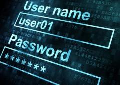 Colpo storico di gruppo hacker: rubano $1 miliardo a 100 banche